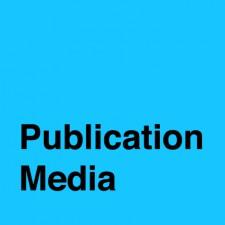Publication Media
