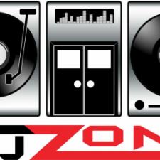 DJ Zone Pro Audio Blog