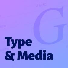 ADV 1167 Type & Media, Sp2014