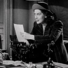 Intro to Women Writers-Hybrid Spring 2014