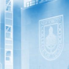 COMD Student Portfolio Committee