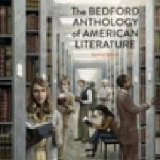 English 2201 American Literature 2 Spring 2014