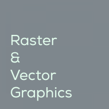ADV1162 Raster & Vector Graphics, SP2014
