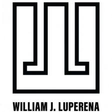 William Luperena's ePortfolio