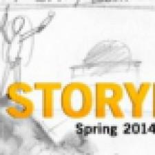 Storyboard Concepts