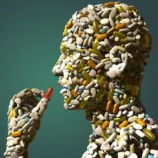 Pharmacology DEN 315