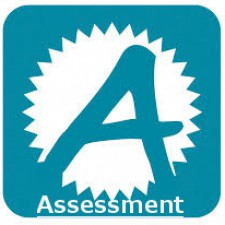 CITY TECH – College Wide Assessment Committee