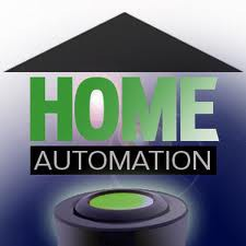 Innovative_Technology-Home_Automation
