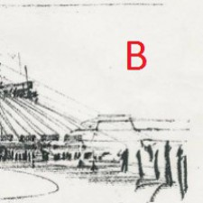 ARCH.3510.DESIGN-V.B