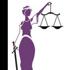 Women of Law