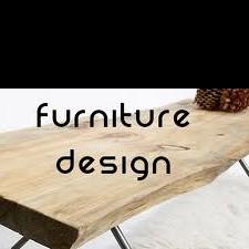 IND 2401 – Furniture design