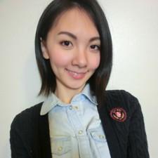 Xiaoshi (Cathy) Chen's ePortfolio