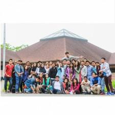 Bangladeshi Club NYCCT