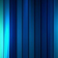 ENG 1101-D327 F14 (Blue)