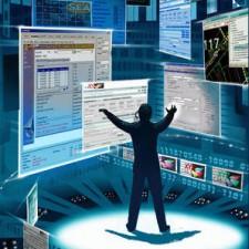 CET4711:Computer-Controlled System Design I