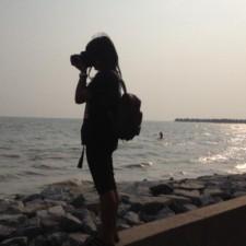 Nang Khine Myint's ePortfolio