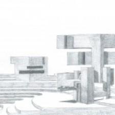 Morales-Villa Architecture Portfolio