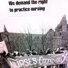 NUR4130 E748 Fall2014 Professional Nursing Practice