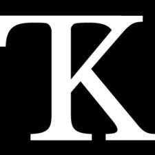 Tenzin Kalden\'s ePortfolio