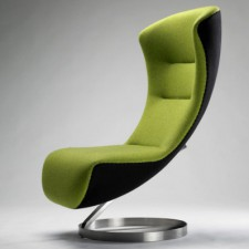 IND2401 Furniture Design