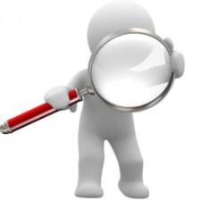 ILA Information Access
