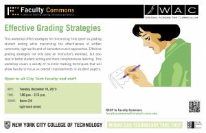 FC_WAC-Effective_grading_12-10-13_W