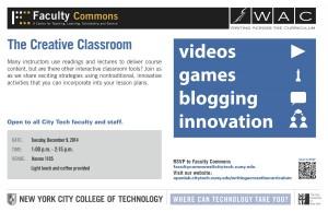 FC_WAC_Creative_Classroom_12_09_14