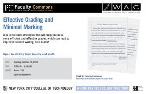 FC_WAC_Effective Grading-Minimal Marking_10_14_14_D (1)
