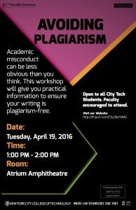 WAC_Plagarism_final-4.6.16_W