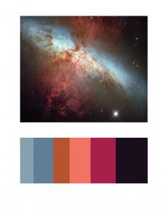 galaxy3-final