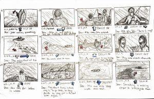 suspense-storyboard-2