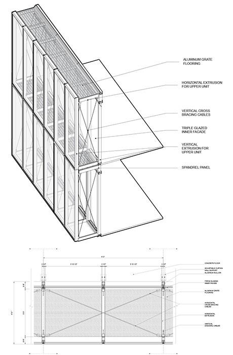 yocelyne portillo building tech iii project research. Black Bedroom Furniture Sets. Home Design Ideas