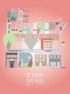 Yishi_wang_Inspiration poster_3-01