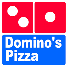 1960-1987