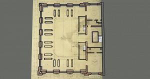 BHS-1 plan